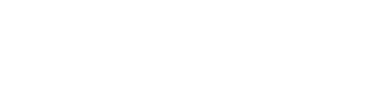 Our Library - Our Community